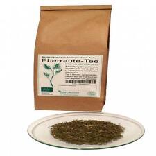 EBERRAUTE Tee Bioware 75 g PZN 4088925