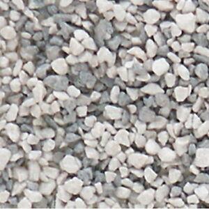 Woodland Scenics B1394 Gray Blend Medium Ballast- 32oz