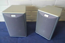 QUADRAL Maxi 440 II Lautsprecher Speaker 100/150 W Kompaktlautsprecher