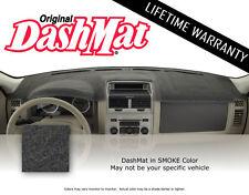 Original DashMat -Smoke 1424-00-76 fits Chevrolet Tahoe LS,LT,Z71,Base 2005-2006