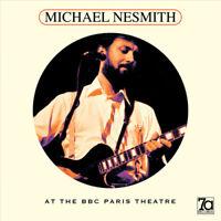 Michael Nesmith - At the BBC Paris Theatre [New CD] UK - Import