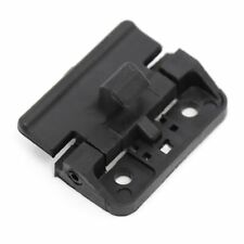 Center Console Lid Lock Fits Toyota Camry 2002-2006 Sienna 2004-2010 58908-32050