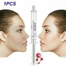 10ml Hyaluronic Acid Injection Face Serum Liquid Anti-Wrinkle Collagen Essence