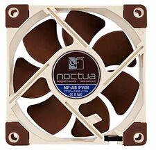 Noctua NF-A8 PWM Gehäuselüfter
