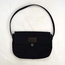 Lauren by Ralph Lauren Women s Canvas Handbags   Purses   eBay fb6305aceb