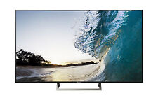 Sony Bravia KD-55XE8505 139,7 cm (55 Zoll) 2160p (UHD) UHD Edge LED Internet TV