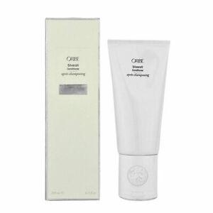 ORIBE Silverati Conditioner (200 ml) Luxury Hair Care Brand New Boxed UK.