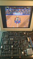 Double Dribble arcade Jamma pcb video game board original Konami