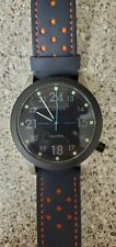Electric California 200m Water Resistant Field Watch