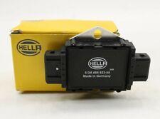 NEW Hella Ignition Control Module 66314 Audi A6 S3 S4 S6 2.2 2.7 1.8 1992-2004