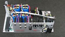 EMS ASSY A1455 (KD) 464834-1 LOWER POWER SUPPLY