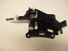 NEW GM PONTIAC VIBE SHIFT CONTROL/MANUAL TRANSAXLE 19184560