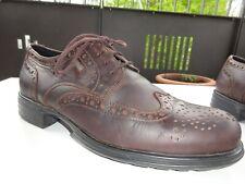 36d0522615f048 LLOYD SANDRO Gore-TEX Business Budapester Schuhe Leder Germany Gr.40