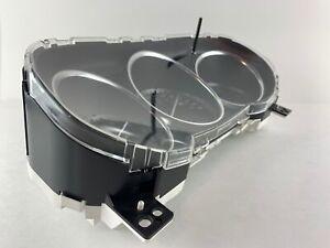2014-2017 Mazda CX-5 Speedometer KPH Instrument Cluster  OEM