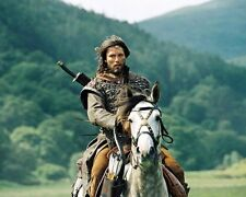 Mikkelsen, Mads [King Arthur] (25883) 8x10 Photo