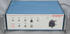 Orionics OTDR-102 Fiber Optic Optical Time Domain Reflectometer TDR