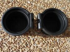 Nissan Frontier,Xterra,Pathfinder Cup Holders 2005,06,07,08,09,2010.