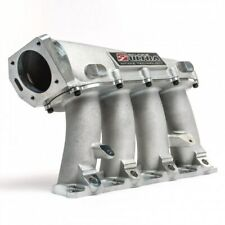 Skunk2 Ultra Street Series Intake Manifold for 2002-2006 RSX /2002-2005 Civic Si