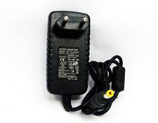 2A LED Adapter Trafo Treiber Netzteil Adapter 12V 24W 2A ladegerät  Netzadapter