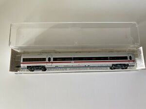 Fleischmann Spur N 7461 K Waggon 1. Klasse ICE-T in OVP