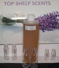 Gabrielle By Chanel Type Perfume Body Oil Uncut Long Lasting 1/6oz,1/3 1oz sizes