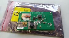 TI/NATIONAL LM267X-3A/5A LM267X SIMPLE SWITCHER EVALUATION BOARD