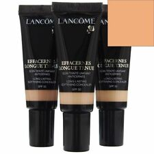 Lancôme Matte Face Make-Up with Sun Protection