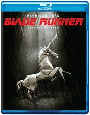 Blade Runner: The Final Cut [New Blu-ray]