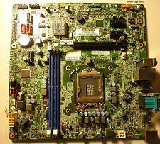 Lenovo ThinkCentre M700 Motherboard SA70K11458 IH110MS 01AJ167