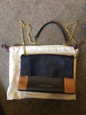 Ted Baker Blue Small Bags & Handbags for Women