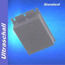 Marderschreck EM2001 Ultraschall Standard