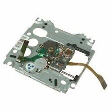 Lente PSP2000/Slim/3000 Sony KSM-420BAAA *NUEVA*(MECANISMO COMPLETO)
