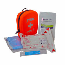 """Stein Personal """"Bleed Control Kit"""""""