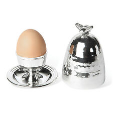 Culinary Concepts - Honey Bee Egg Cup in Presentation Gift Box