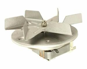 HOTPOINT ELECTRIC COOKER & FAN OVEN MOTOR PLASET TYPE SHORT SHAFT 74843