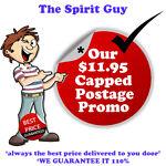 SpiritGuy.Online eBay Store