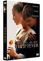 Tulip Fever // DVD NEUF