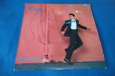 """SCIALPI """" TRASPARENTE """" LP  1990 RCA CAMPIONE OMAGGIO NUOVO"""