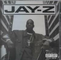 JAY-Z - VOL. 3... LIFE AND TIMES OF SHAWN CARTER [PA] NEW CD