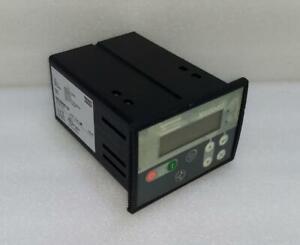 Atlas Copco Xc2002 Controller 1604 9422 03-Xc2002
