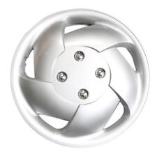 """Set 4 x 13"""" Car Wheel Trims   13 Inch   Style: Cyclone"""