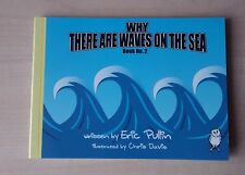 BOOK - Why There are Waves on the Sea: Bk. 2 by Eric Pullin (Paperback, 2008)
