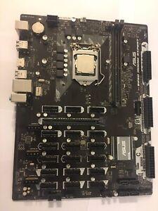 ASUS B250 Mining Expert - 19 GPU slots