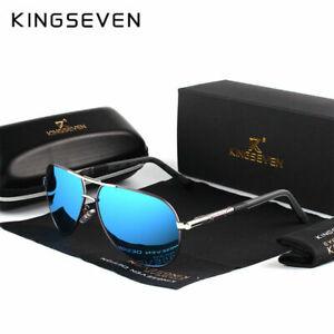 LANON HD Polarized Sunglasses Color Lens 100% UV blocking Outdoor Driving Sports