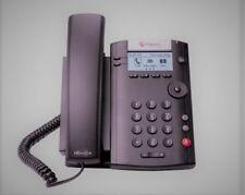 Skype Phone (voip)