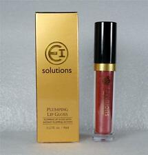 EI SOLUTIONS Rich Ruby Instant Plumping Action Vitamin Plumping Lip Gloss