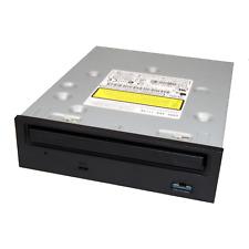 Apple IDE DVD-R DVD-RW Drive 678-0537A