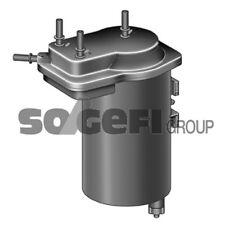 NUOVO Originale FRAM P10048 Filtro Diesel per Renault Megane II Scenic II