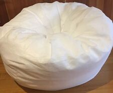 "*NEW*  200L BEAN BAG LINER suits 41"" 104cm beanbags *Makes Cover Easy To Remove!"
