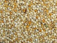 Witte Molen Wellensittichfutter Prima 20 kg Futter für Sittiche Wellensittich